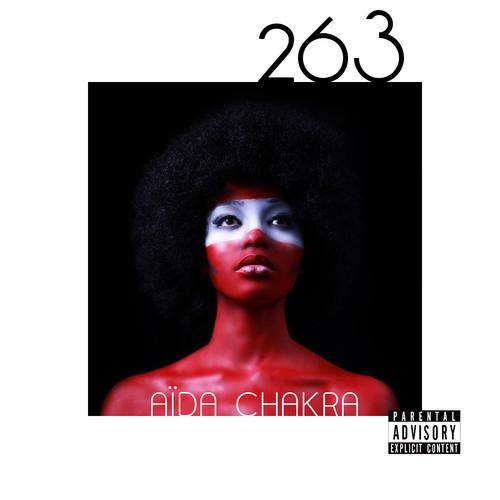 """//ALBUM//""""263″- AIDA CHAKRA"""